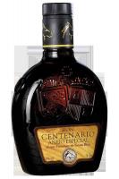 Ron Centenario Añejo Especial 7 Años Centenario Internacional 70cl