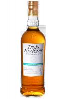 Rum Ambrè Agricole Trois Rivières 70cl