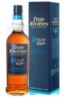 Rum V.S.O.P. Reserve Speciale Agricole Martinique Trois Rivières 70cl (Astucciato)