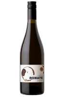Sherry Cream Romate 75cl