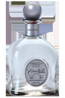 Tequila Casa Noble Crystal Blanco 70cl (Astucciato)