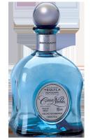 Tequila Reposado Casa Noble 70cl (Astucciato)