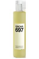 Vermouth Bianco Oscar 697 75cl