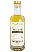 Vermouth Extra Dry Oscar 697 50cl