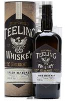 Whiskey Single Malt Teeling 70cl (Astucciato)
