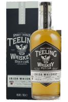Whiskey Stout Teeling 70cl (Astucciato)