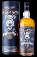 Scallywag Speyside Vatted Malt Scotch Whisky 70cl (Astucciato)