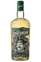 The Epicurean Lowland Vatted Malt Scotch Whisky 70cl (Astucciato)