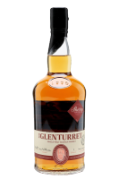 Whisky Glenturret Sherry Edition Single Malt 70cl