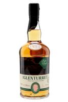Whisky Glenturret Triple Wood Single Malt 70cl