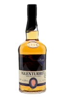 Whisky Glenturret Peated Single Malt 70cl