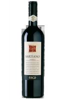 Sartiano 2016 Bigi
