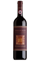 Chianti Classico DOCG Granaio 2015 Melini
