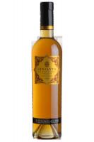 Vin Santo Del Chianti Classico DOC Occhio Di Pernice 1999 Melini 50cl