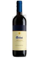 Chianti DOCG Marca Blu 2017 Melini