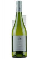 Chardonnay Haras De Pirque 2018 Antinori
