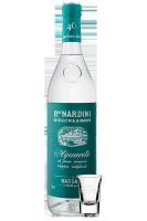 Acquavite Di Vinaccia Bianca Nardini 1Litro