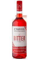 Bitter Nardini 1Litro
