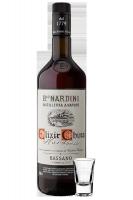 Elixir China Nardini 1Litro + 1 Bicchierino