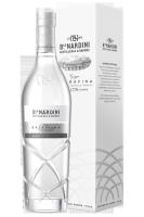 Grappa Extrafina Selezione Nardini  70cl  (Astucciato) + 1 Bicchierino