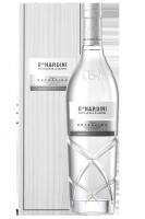 Grappa Extrafina Selezione Nardini 70cl  (Cassetta di Legno) + 2 Bicchierini