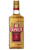 Olmeca Reposado 70cl