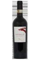 Aglianico Del Taburno DOCG Apollo 2015 Ocone