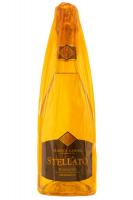 Pignoletto DOC Spumante Extra Dry Stellato 2018 Albinea Canali