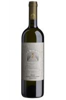 Friuli Aquileia DOC Chardonnay 2018 Ca' Bolani