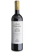 Chianti Classico DOCG Gran Selezione Santa Caterina 2015 Castello Di Albola
