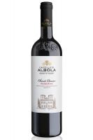 Chianti Classico DOCG Riserva 2015 Castello Di Albola