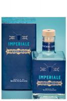 Gin Dry Imperiale Rocca Di Montemassi 50cl (Astucciato)