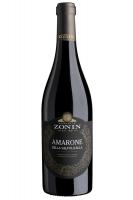 Amarone Della Valpolicella DOCG 2015 Zonin