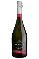 Prosecco DOC Cuvée 1821 Extra Dry Zonin
