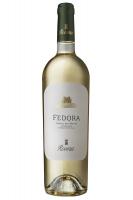 Castel Del Monte DOC Fedora 2018 Rivera