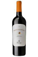 Salice Salentino DOC 2016 Rivera