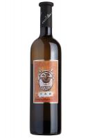 Chardonnay Pan 2017 Bosco