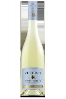 Pinot Grigio Delle Venezie DOC Bio 2018 Ruffino