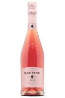 Sparkling Rosè Ruffino
