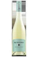 Moscato D'Asti DOCG Ruffino