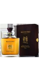 Grappa Invecchiata Riserva Ducale Oro Ruffino 70cl (Cassetta In Legno)