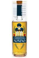 L'Aperitivo Nonino Botanical Drink Nonino 70cl + 2 Calici