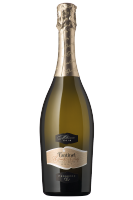 Prosecco DOC Millesimato Brut One & Only 2018 Fantinel