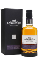 Longmorn Distiller's Choice Single Malt Scotch Whisky 70cl (Astucciato)