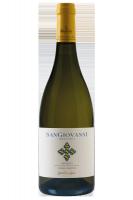 San Giovanni Della Sala 2017 Antinori
