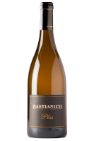 Plus 2013 Bastianich