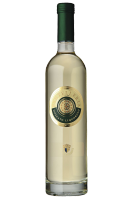 Pantelleria Moscato Liquoroso DOP Pellegrino